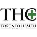 Toronto Health Center