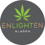 Square_enlighten_alaska1