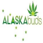 Square_alaskabuds_logo-xs1