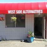West Side Alternatives - Port Alberni