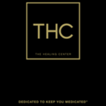THC The Healing Center