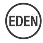 EDEN - WHITBY