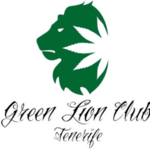 Square_green_lion_cannabis_club_tenerife