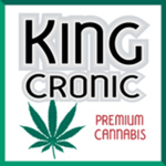 Square_king_cronic_logo