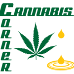 Square_cannabiscornerlogo