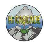Square_hi_cascade_logo