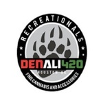Square_denali-420-recreationals_s10