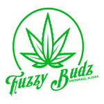Square_fuzzybuds3_new