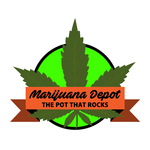 Square_marijuana_depot_revise