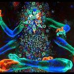 Square_alegria_haze