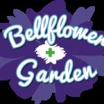 Bellflower Garden
