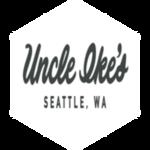 Square_rsz_uncleikespotshopseattle