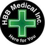 HBB Medical Inc - Rothesay