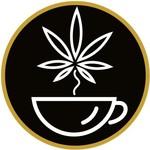 DAM Coffee Co