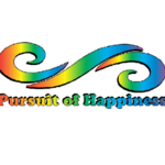 Square_pursuit_of_happiness_logo_3