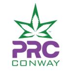 Square_prc_conway