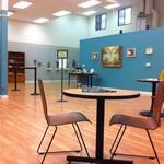 ARC Healing Center