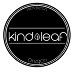 Square_kind_leaf_logo_round