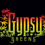 Square_gypsy_greens_black_logo