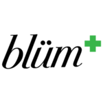 Square_blum-revised-logo400x400