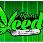 Square_mystic_weed