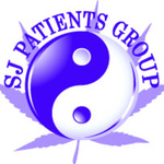 SJ Patients Group / San Jose Patients Group