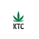 "KTC ""Grand Opening"""