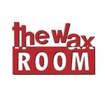 The Wax Room
