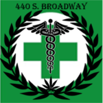 420 Doctor's Recommended Medicine