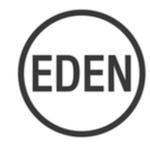 Eden - Hamilton