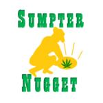 Square_sumpter_negget_1