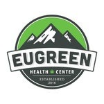 Square_eugreen-health-center-1