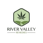 Square_rvr_logo_copy