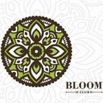 Square_csc_bloom_logo