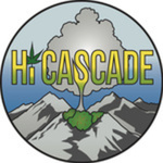 Square_hicascade
