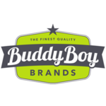 Square_1503602758-bbb_leafly_logo.fw