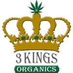 Square_three_kings_weedmap_logo