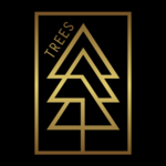 Square_large_logo-for-weedmaps_march252
