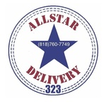 Square_large_allstar_delivery_official_copy