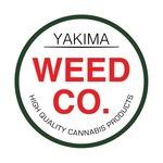 Square_yakima_logo