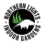 Square_northern_lights_indoor_gardens_-_facebook