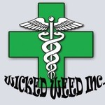 Wicked Weed Inc.
