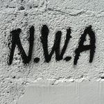 NWA - NATURAL WELLNESS ASSOCIATION