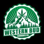 Square_1504048957-western-bud-_main-logo__weedmaps