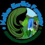 Mother Earths Farmacy