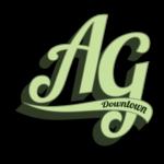 Square_1504821343-downtown_logo_bug_cymk_shadow_
