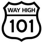 Square_wayhigh_101_logo