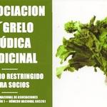 Square_tarjeta_o_grelo__espacio_restringido_para_socios