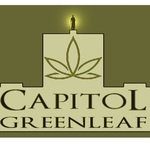 Square_capitol_leaf_2
