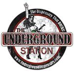 Square_undergroundlogo2017_200x200_1_